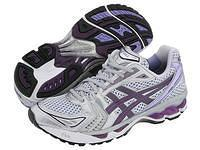 Asics Gel Kayano 14