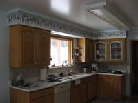 panoramic view of