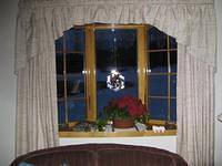 better picture of bowed living room window