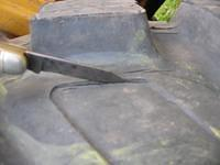backhoe_tires 014.jpg